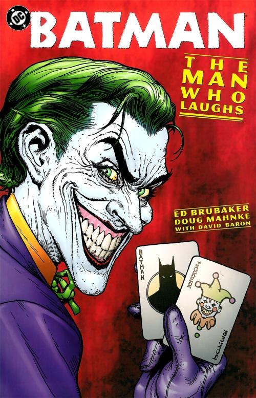 batman-the-man-who-laughs-page-00