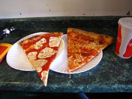 Joes_Pizza
