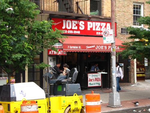 Joes_Store