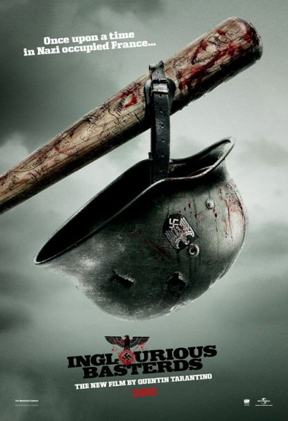 inglorious-basterds-poster-1